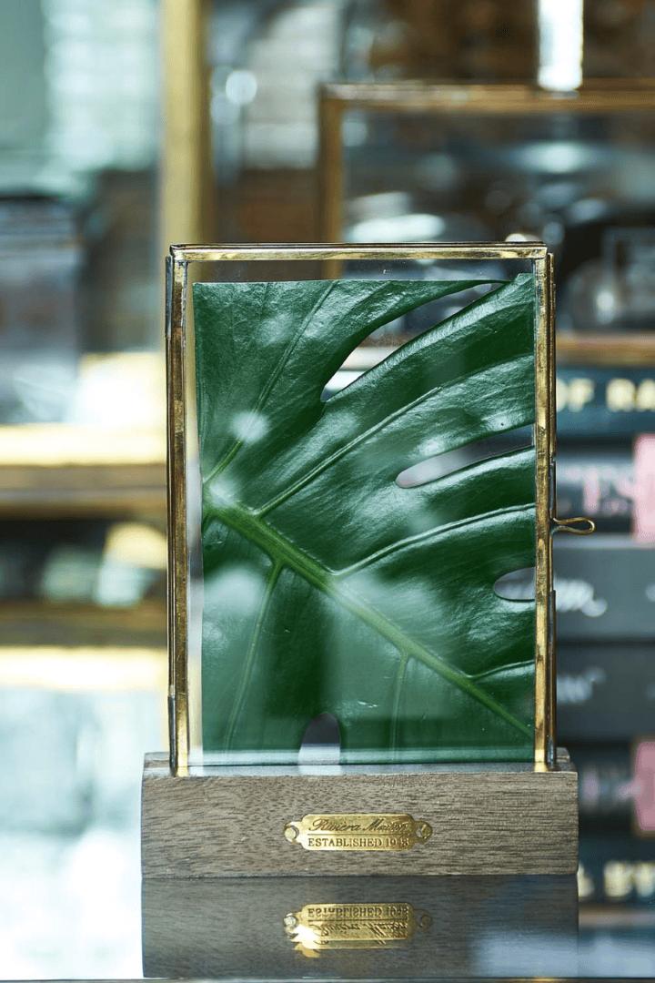 Benirras Photo Frame 10x15