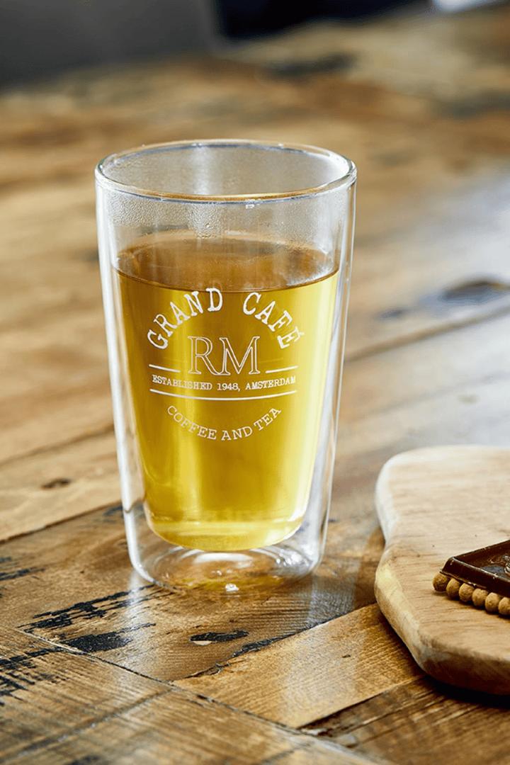 Grand Café RM Glass L