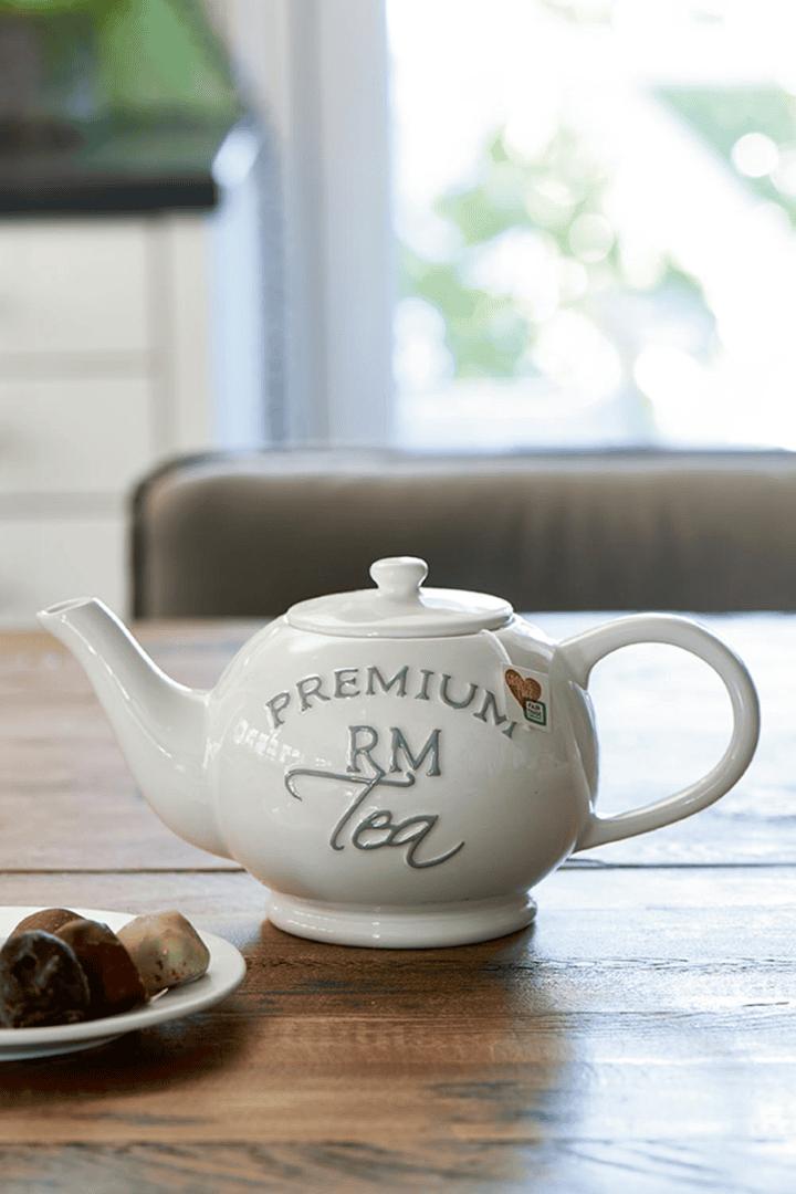 premium RM teapot