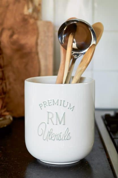 premium RM utensils pot