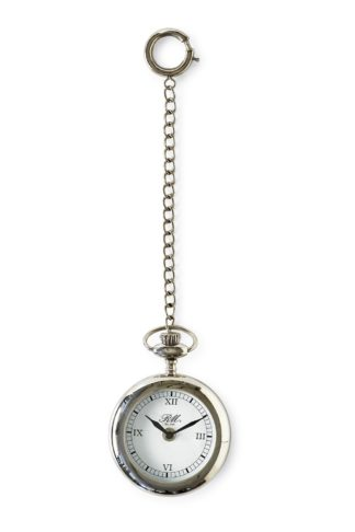 RM Pocket Watch