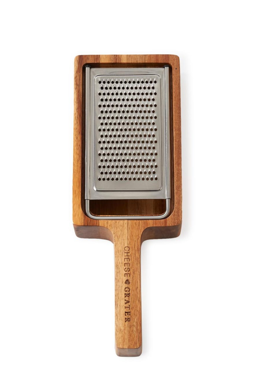 Just Say Cheese Cheese Grater
