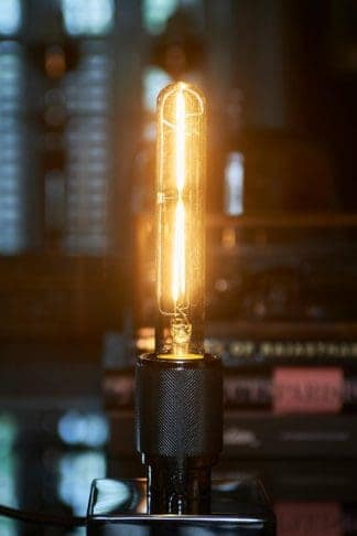 RM LED Stick Lamp