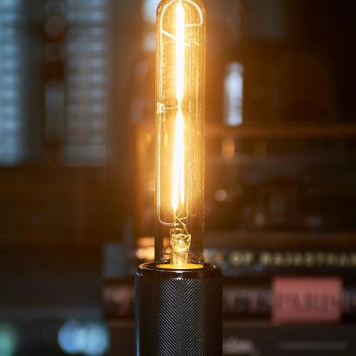 RM LED Stick Lamp