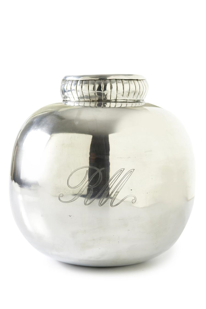 RM Classic Vase L