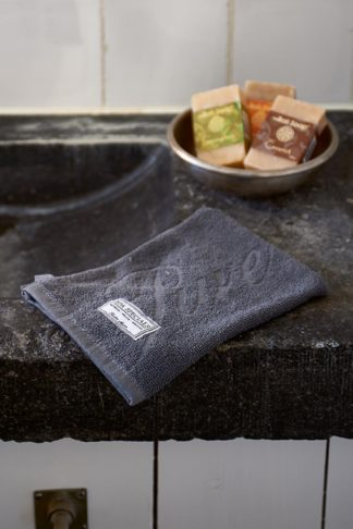 Spa Specials Wash Cloth an