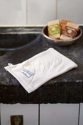 Spa Specials Wash Cloth st