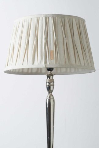 Cambridge Lampshade naturel 35x45