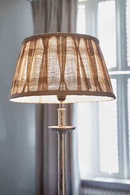 Oxford Lampshade M