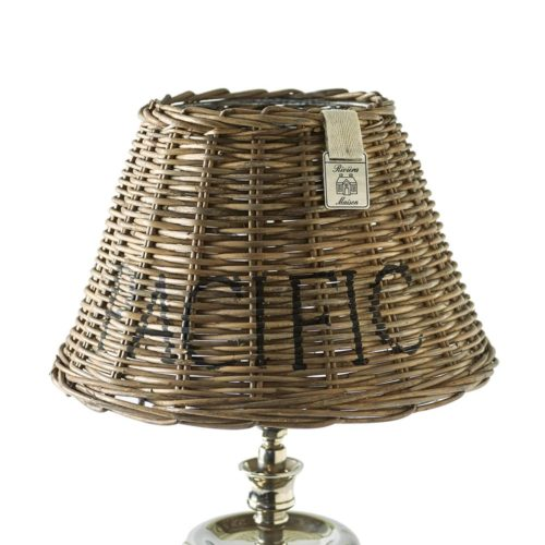 Lampshade Pacific S