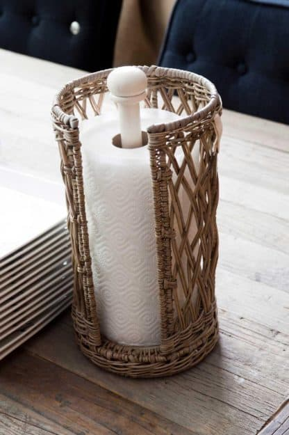 RR Kitchen Roll Holder