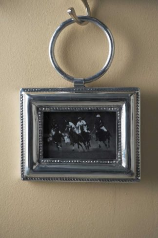 Cordoba Photo Frame Rect 15x10