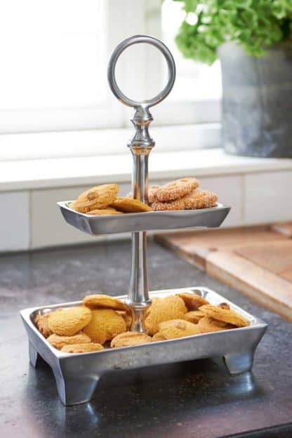 Cotsfield Cakestand