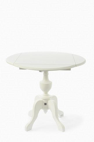Pistoia Folding Table
