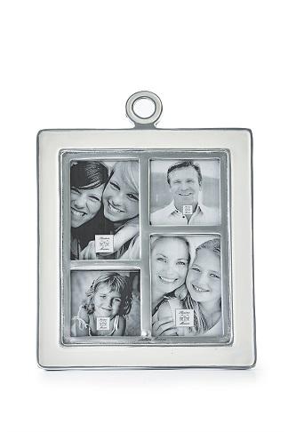 Avignon Family Photo Frame M