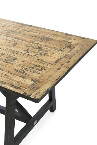Cala Bassa Dining Table 220x90 cm