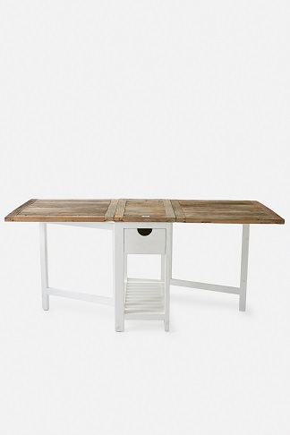 Wooster Dining Table  180 cm
