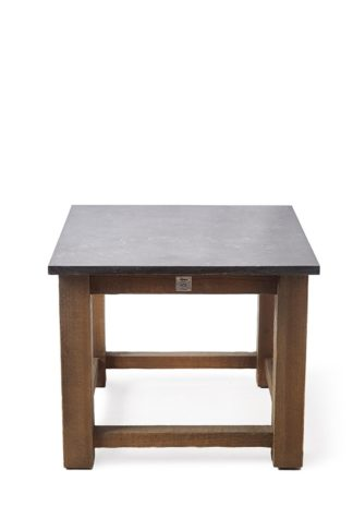 Cresmont End Table 60x60 cm