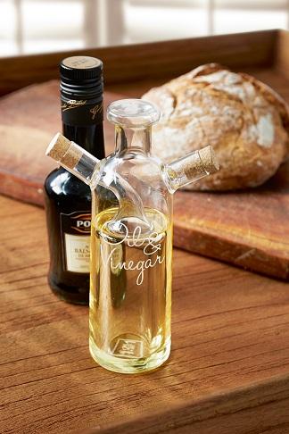 Oil & Vinegar Spanish Bottle
