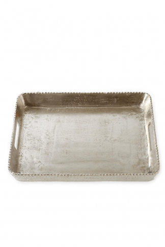 Mount George Serving Tray 40x30