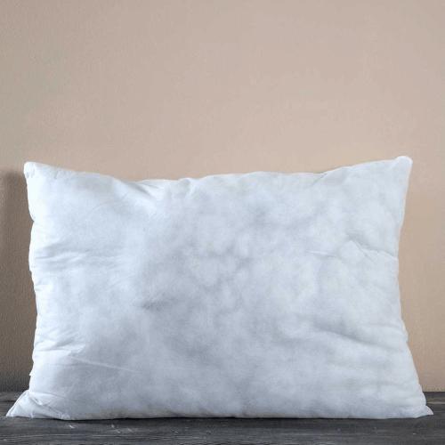 Inner Pillow 65x45