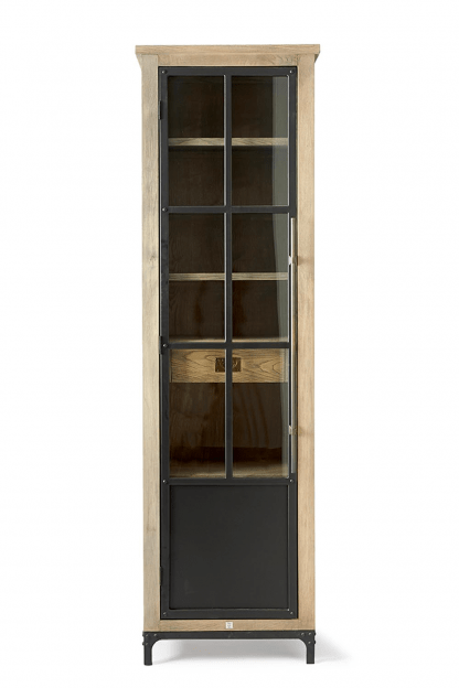 The Hoxton Cabinet Small