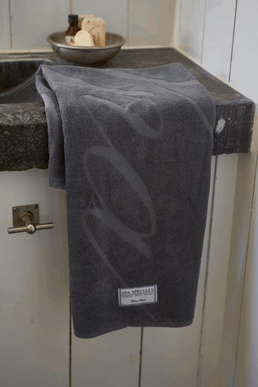Spa Specials Bath Towel 100x50 an